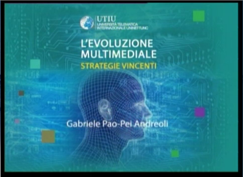 L'evoluzione multimediale. Strategie vincenti